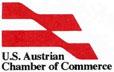 USATCC Logo