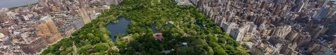 Aerial-view-Central-Park-New-York_stripe