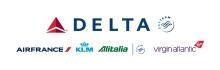 Delta- JV Logo